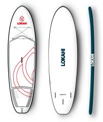 paddleboard LokahiW.E.Enjoy Air