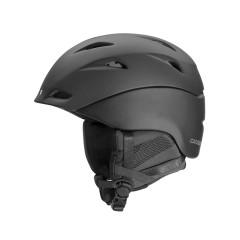 Lyžařská helma Carrera Zephyr