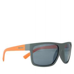 Sluneční brýle Blizzard POL603-0071