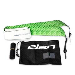stoupací pásy Elan Ibex 84 Skins