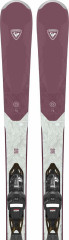 Rossignol Experience W 78 Carbon