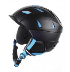 Lyžařská helma Blizzard Power Ski Helmet