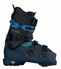 K2 Reverb