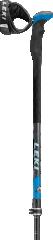 skialpové teleskopické hole Leki Aergon Lite 2V