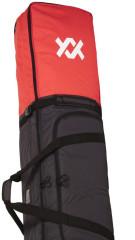 obal skolečky na lyže a vše ostatníVölkl Rolling All Pro Gear Bag 200cm