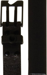 Surplus Snow Tool Belt - černá