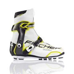 dámské běžecké boty Fischer RCS Carbonlite Skate WS e98a6cd493
