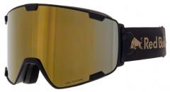 Lyžařské brýle Red Bull Spect PARK-009