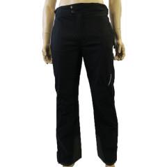 Kalhoty MORRIS