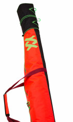 obal na lyže Völkl Race Single Ski Bag 165+15+15cm
