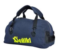 Cestovní taška Völkl Free WR Duffel 40L