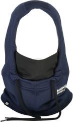 Merino kukla Mons Royale Decade Wool Fleece Hood