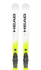 sportovní lyže HeadWC Rebels iGSR