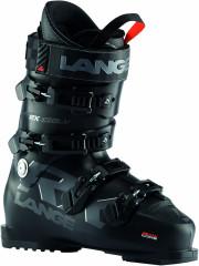 Lange RX 130 LV