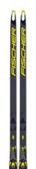 běžecké lyžeFischer Speedmax 3D Skate Cold Stiff