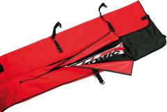 Vak na lyže Leki Ski Wrap Bag.