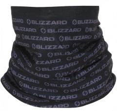 Nákrčník Blizzard Tube