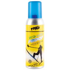 Toko Eco Skin Proof