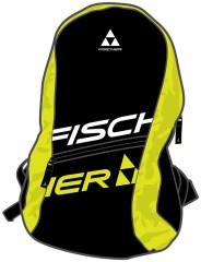 Batoh Fischer Foldable 20l