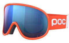 lyžařské brýlePOCRetina Big Clarity Comp