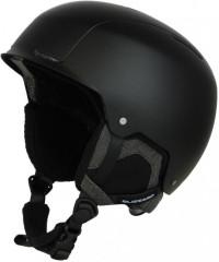 Lyžařská helma BlizzardGuide Ski Helmet