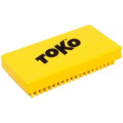 Toko Polishing Brush Liquid Paraffin