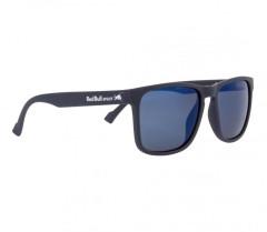 Sluneční brýle Red Bull Spect LEAP-001P