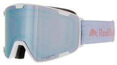 Lyžařské brýle Red Bull Spect PARK-008 HIGH CONTRAST
