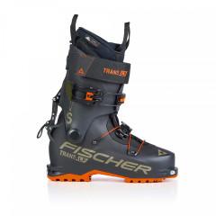 Skialpové boty Fischer Transalp TS