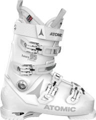 dámské lyžařské boty Atomic Hawx Prime 95 W