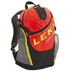 batoh Leki Back Pack