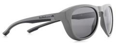 Sluneční brýle Red Bull Spect KINGMAN-006P