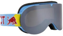 Lyžařské brýle Red Bull Spect BONNIE-008