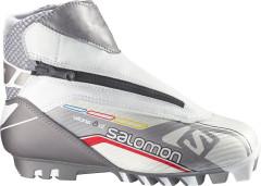 běžecké boty salomon L36816000_VITANE_8_CLASSIC_