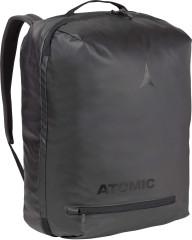 cestovní taška Atomic Duffle Bag 60L