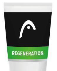 renegerační gel Head Regeneration