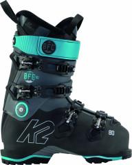 dámské lyžařské botyK2 B.F.C. W 80