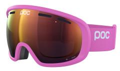lyžařské brýlePOCFovea Clarity
