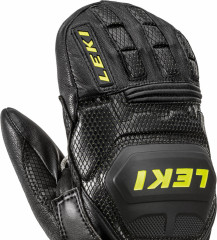 Worldcup Race Flex S Junior Mitt