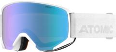 lyžařské brýle Atomic Savor Stereo