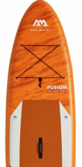 "Fusion 10´10""x32""x6"""
