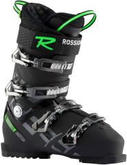 Rossignol Allspeed Pro 100