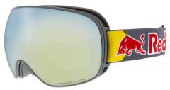 Lyžařské brýle Red Bull Spect MAGNETRON-018