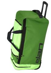 Cestovní taškaElan Race Travel Bag