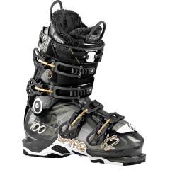 Dámské sportovní lyžařské boty K2Spyre 100