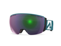 brýle Marker 3D+MAP