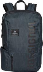 batoh Rossignol District Backpack