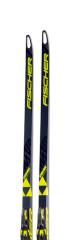 závodní běžecké lyže Fischer Speedmax Skate Plus