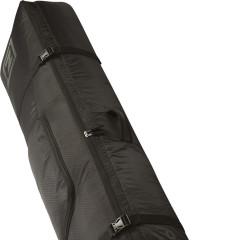 obal na snowboard Nitro Tracker Wheelie Board Bag