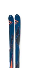 skialpinistické lyže Fischer Transalp 88